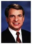 Photo of William Lane Craig
