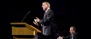 debates with William Lane Craig