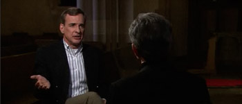 interviews with William Lane Craig