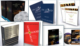 William Lane Craig Resources