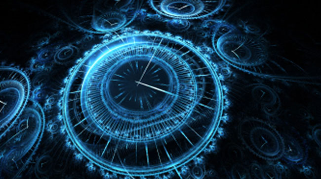 Recent Trends in Philosophy of Time