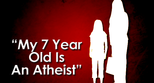 Atheist dating site in Melbourne