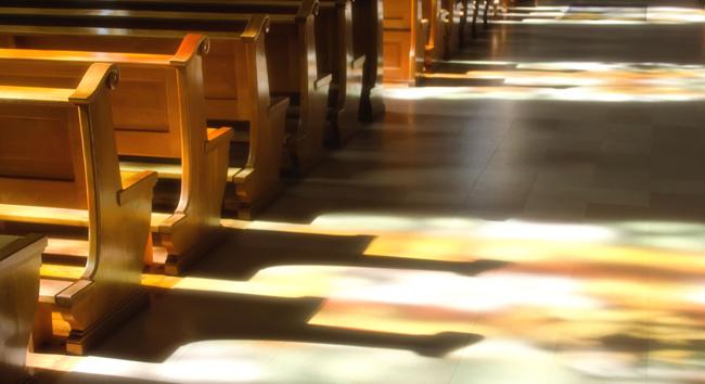 Is the Self Esteem Movement Harming Church Membership?
