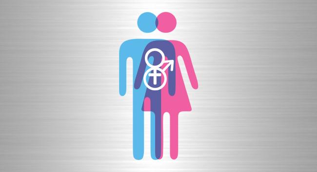 Bathroom Wars and Identity