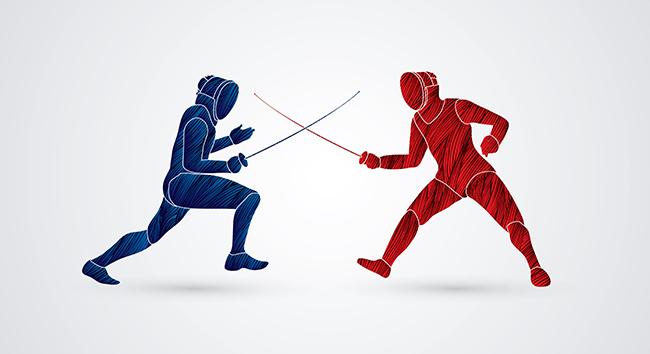 The Debate on Apologetic Methodology Part 2