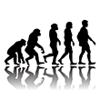 The New Theistic Evolutionists