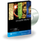William Lane Craig vs. Michael Tooley: Is God Real? The Debate DVD