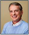 author William Lane Craig