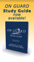 On Guard Study Guide now available