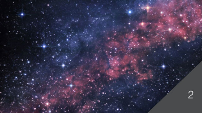 Questions on Cosmology (part 2)