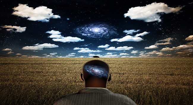 Questions about the Kalam Cosmological Argument