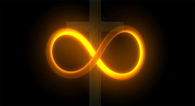 Questions on God's Infinity, Inspiration, and Kant