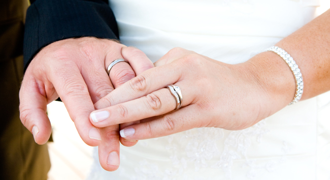 Questions on Marriage, Secular Strategy, and Catholicism