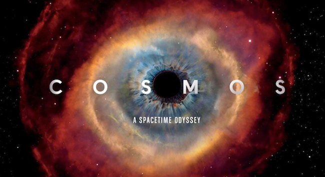 The Revival of Cosmos