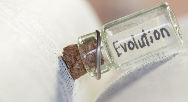 Does Evolution Explain Religious Belief? (Part 2)