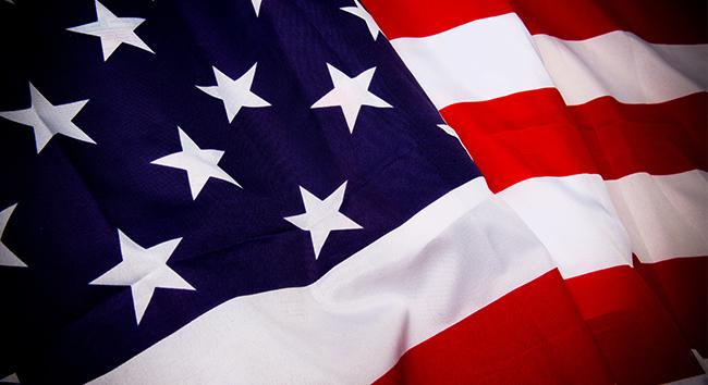 The President's Religious Liberty Order