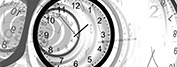 Questions about A-Theory of Time and Abstract Objects