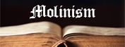 Is Molinism Biblical?