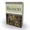 Come Let us Reason Together: New Essays in Apologetics
