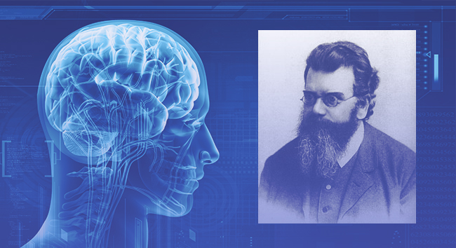 Many Worlds and Boltzmann Brains