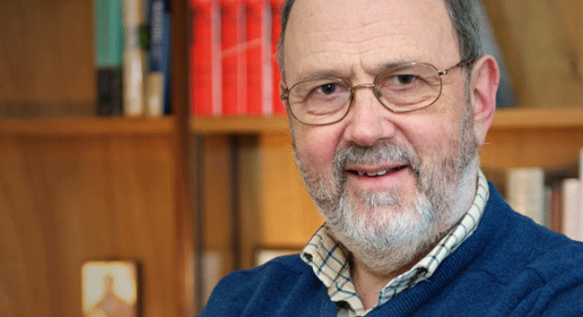 N.T. Wright Responds to Dr. Craig